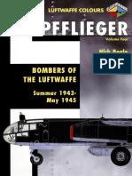 Kampfflieger-vol.4.Bombers-of-the-Luftwaffe-1943-1945.pdf
