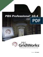 PBSProUserGuide10.4.pdf
