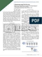 Lan Monitoring Using Web Service.pdf
