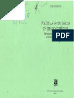 GOUREVITCH, PETER - políticas estratégicas en tiempos difíciles-caps4y5.pdf