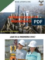 CLASE 1 IIC - 2016-1.pptx