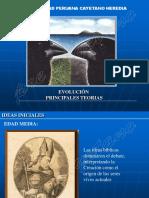 Documento2008 i Evolucion