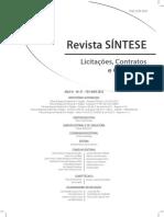 RLC 31_miolo.pdf