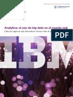 El_uso_de_Big_Data_en_el_mundo_real.pdf