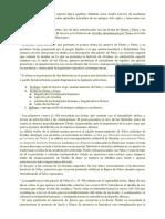 Carmen 64. Análisis.docx