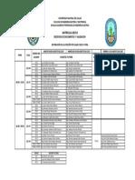 ATENCION PROFESORES COMPLETO.pdf