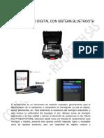 REFORTECH SAS - FICHA TECNICA  EQUIPOS.pdf