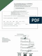 12111_Bases_de_Datos.pdf