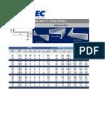 PERFIL-ZETA-render.pdf