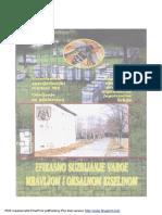 Efikasno suzbijanje varoe - brosura.pdf