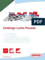 catalogo-pesado.pdf
