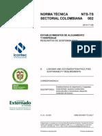 norma-tecnica-sectorial.pdf