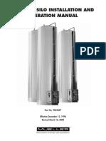 DP-145-89825887SiloManual