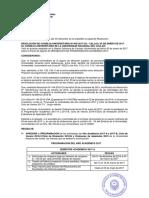 002-17-Cu Programacion Academica 2017 - Revisado