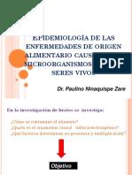 EPIDEMIOLOGIA DE LAS ENFERMEDADES DE ORIGEN ALIMENTARIO.pptx