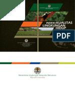 iklh2014.pdf