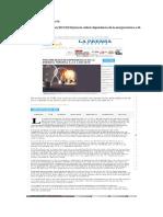 3 Noticias.pdf
