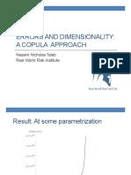 dimensionality.pptx.pdf