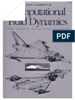 Anderson J.D.- Computational fluid dynamics. The basics with applications.pdf