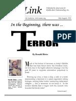 vol36_issue3_2003.pdf
