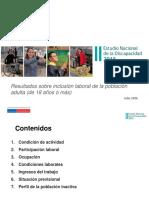Resultados - Inclusión Laboral.pdf