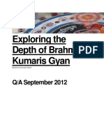 edbkg-september2012.pdf