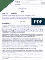 CONSTI1_Pharmaceutical v Duque_GR 173034