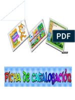 Catalogacion_2_Xenia