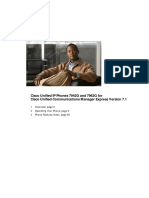 IP phone.pdf