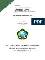 Strategi-Konflik.doc