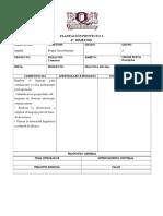 esquema planeación.docx