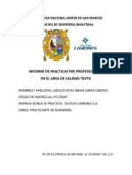 informe de prac-pre -textiles camones.docx