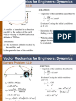 0Dynamics-8.pdf