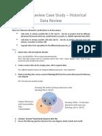 SAS HDR Case Study Aug2017