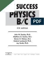 Success-Physics.pdf