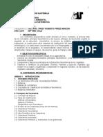 Guia-Programatica-Botanica-Sistematica.doc