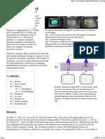 Ultrasonic testing - Wikipedia.pdf