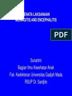 penatalaksanaan-meningitis-encephalitis_prof-sunartini.pdf