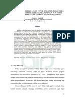03-Kaunia-Vol.VIII-No.1-Mulyadi-PENGARUH-PEMBERIAN-LEGIN.pdf