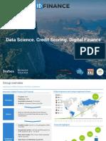 2017-08-16_ID-Finance-Presentation.pdf
