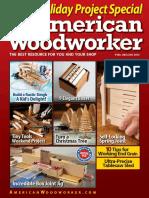 American Woodworker 163 2012-2013.pdf