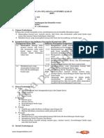FISIKA XI.pdf