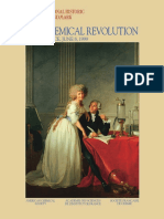 antoine-laurent-lavoisier-commemorative-booklet.pdf