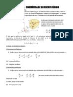 temaii-cinemticadeuncuerporgido-150902034714-lva1-app6891.docx