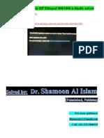 Elitepad BIOS error 501.pdf