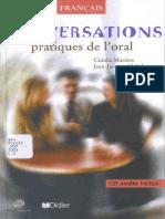 Conversations pratiques de l'oral [WwW.LivreBank.Com].pdf
