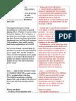 ELECTRONIC TORNADO en ingles y español Ok.doc