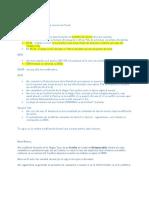 Modificari Declaratii TVA