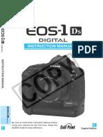 EOS1DsIM-EN.pdf