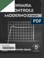 Engenharia de Controle Moderno - K.ogatA - 4ª Ed (1)